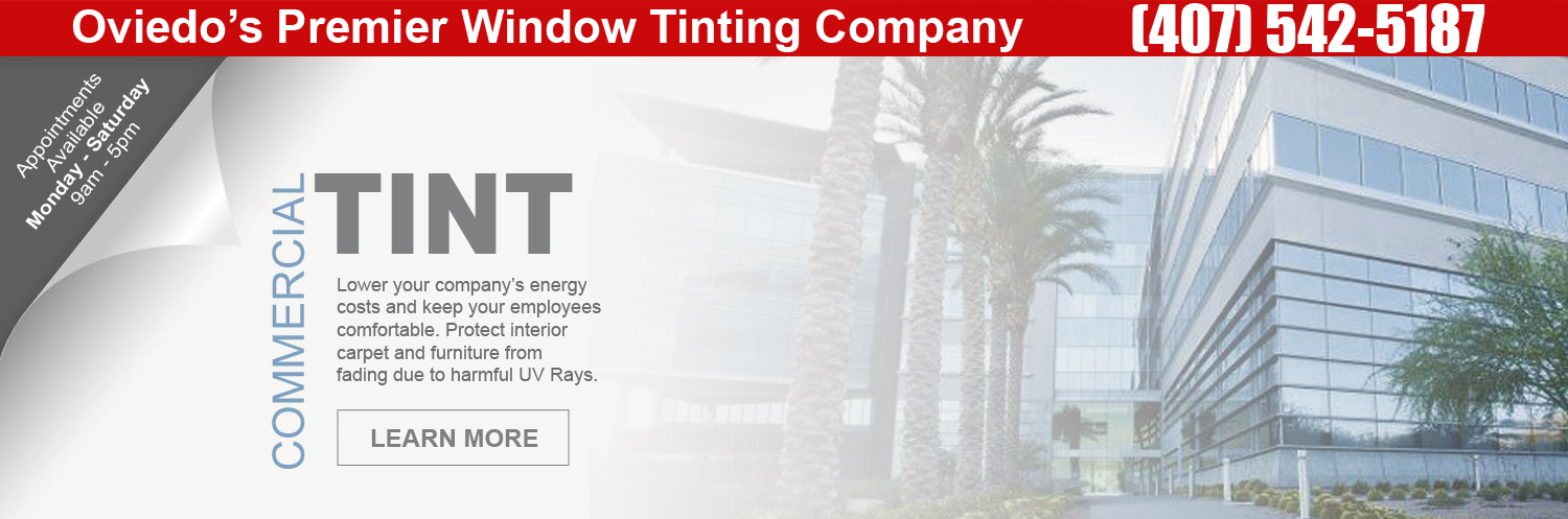 window tinting oviedo office and commercial tinting oviedo fl 32765 32766 window oviedo longwood