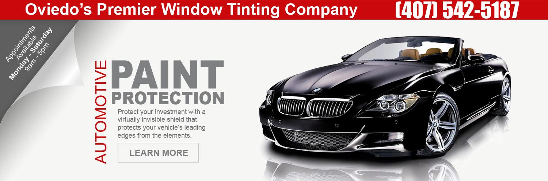 window tinting oviedo automotive car paint protection film or clear bra window tinting oviedo longwood